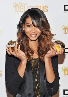 african american ombre hair 1000 images about hair ideas on pinterest brown ombre