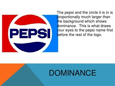 design a logo in powerpoint logo design ppt