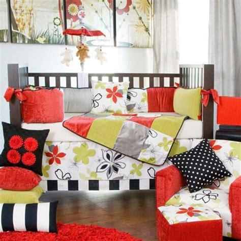 best nursery bedding sets top 5 glenna jean crib bedding sets ebay