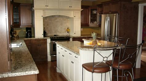 ontario kitchen cabinets cabinet magic