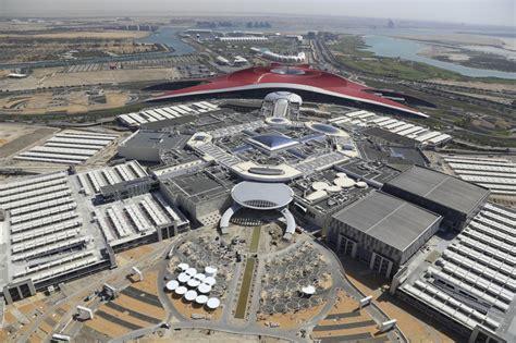 layout of yas mall sneak peek at yas mall the global gazette