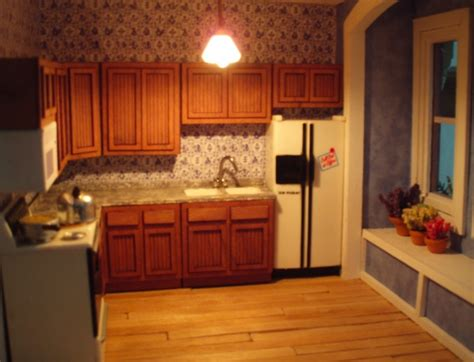 Fairfield Kitchen Cabinets Fairfield Kitchen Cabinets Continued The Den Of Slack