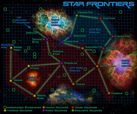 explore create my in pursuit of new frontiers worlds and the creative spark books classic map of the frontier frontiers wiki fandom