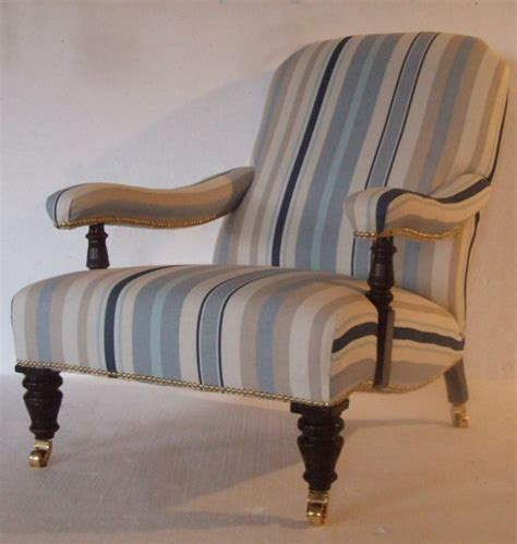 edwardian armchairs edwardian high back antique chair