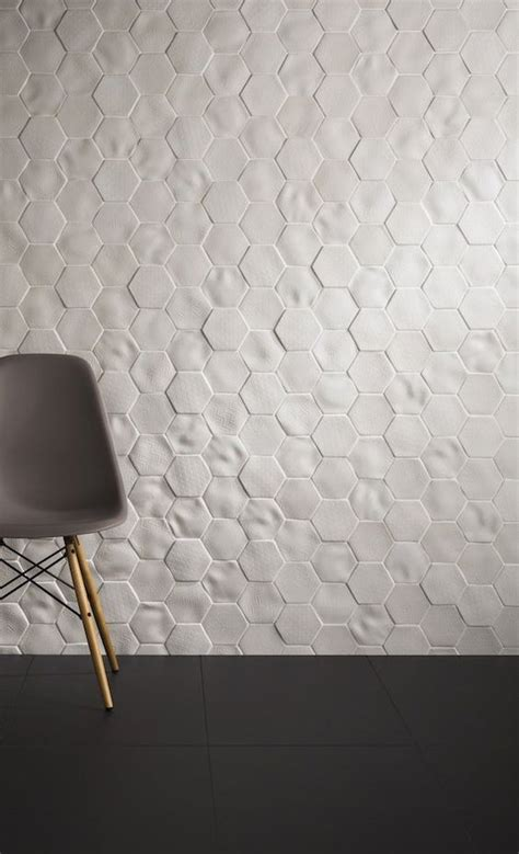 Rak Hexagon Tiles absolute selene by johnson tiles tiles