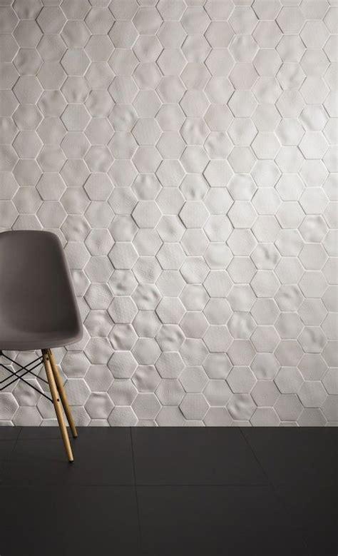 Rak Hexagon Tiles absolute selene by johnson tiles tiles