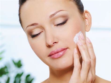 skin care tips to get rid of skin in summer season