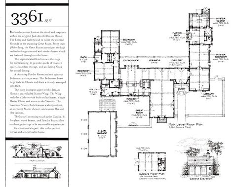 jack arnold floor plans 1000 ideas about arnold house on pinterest tudor