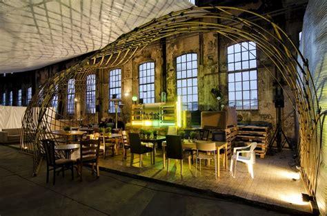Resto Bar Floor Plan restaurant interiors designs e architect