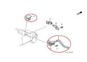 haier refrigerator thermostat wiring diagram s lawn mower wiring diagram elsavadorla