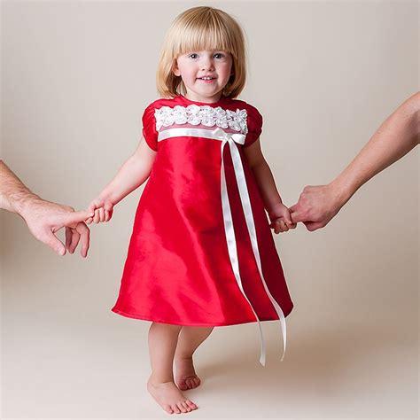 rosie toddler dress dresses