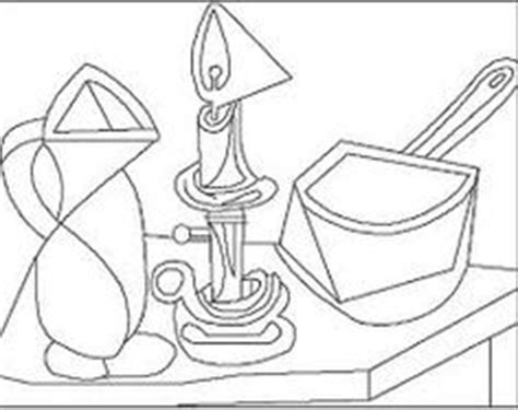 coloring book vs of pablo 1000 images about dibujos on coloring pages