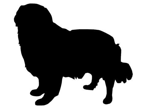 golden retriever silhouette golden retriever silhouette www imgkid the image kid has it