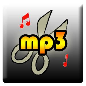 mp3 cutter download zedge create and turn any song into a ringtones on your android
