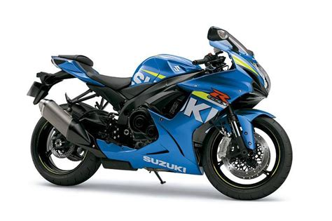 Suzuki Gs 600 Suzuki Gsx R 600 2015 Datasheet Service Manual And