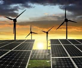 sustainable energy asean sustainable energy week ukabc