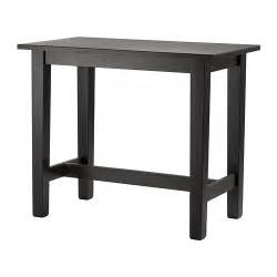 Ikea Bar Table And Stools Storn 196 S Bar Table Ikea