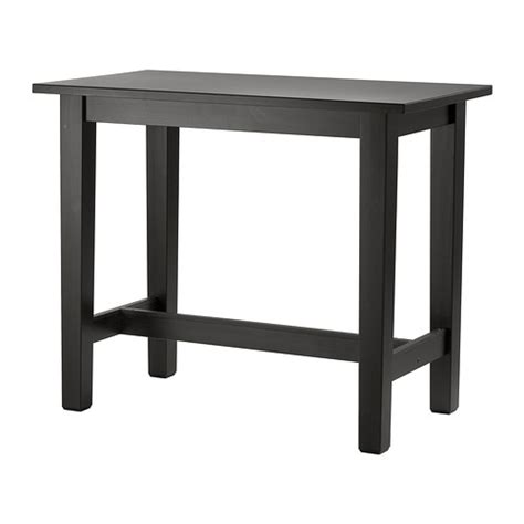 bar top tables ikea storn 196 s bar table ikea