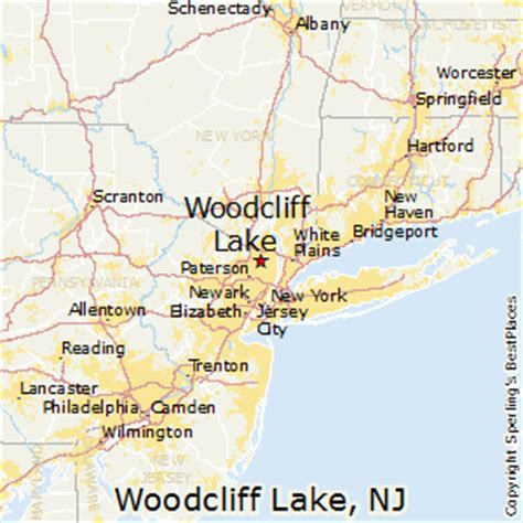 average rent in nj average rent in nj best places to live in englewood cliffs