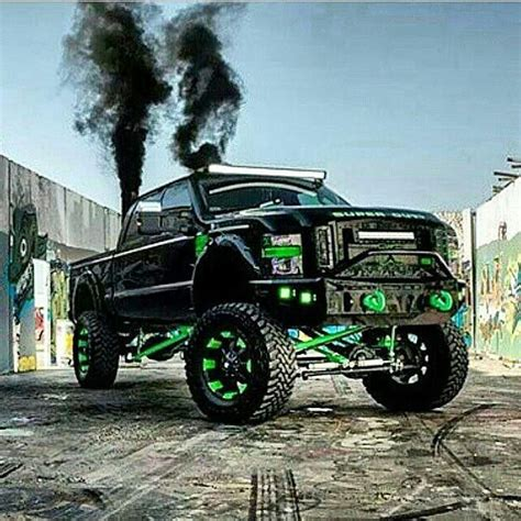 Detoxing Jacked Up Meaning by 25 Best Ideas About Trucks And On Chevy