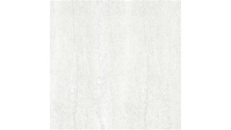 saime fliesen kaleido bianco naturale 60x60 fliesen saime ceramiche