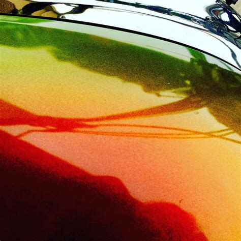 color changing paint color changing paint features