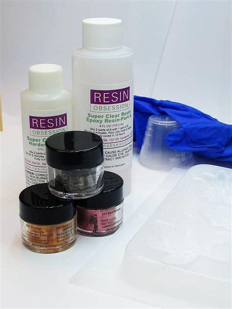 resin jewelry supplies epoxy resin jewelry supplies gallery of jewelry