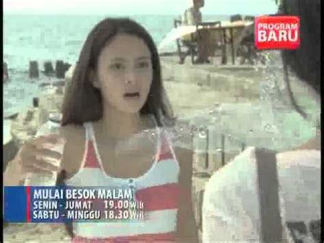film semi putri duyung putri duyung count down 011213 youtube