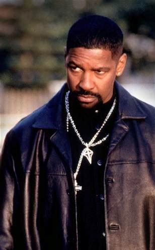film gangster denzel washington in denzel washington we trust today gt entertainment