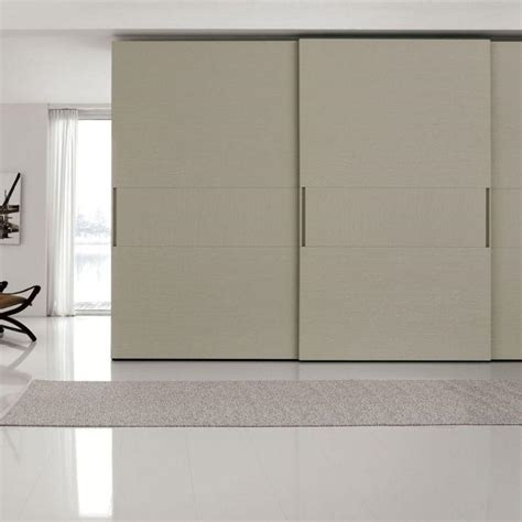 Large Sliding Door Wardrobes by Large Gloss Sliding Door Wardrobe Logo