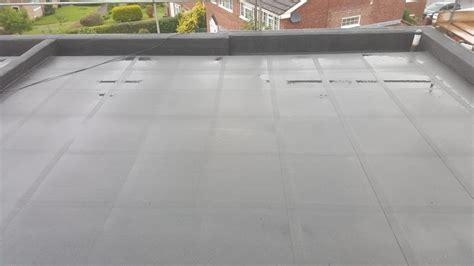 flat roofing felt felt roofing drymac flat roofing felt flat roofing