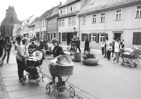 wohnungen delitzsch file bundesarchiv bild 183 1989 0413 015 delitzsch