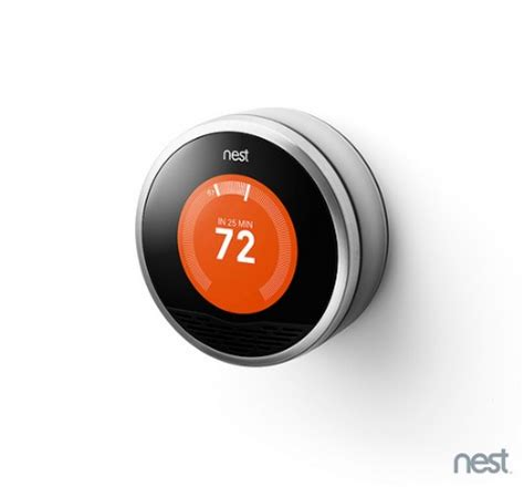generation why home the new york review of books nest thermostat 1st generation vs 2nd generation