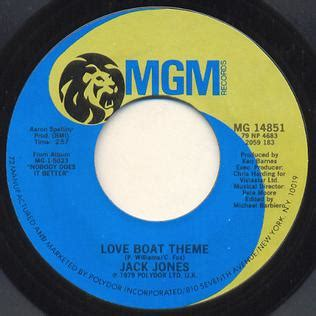 charles fox love boat theme love boat song wikipedia