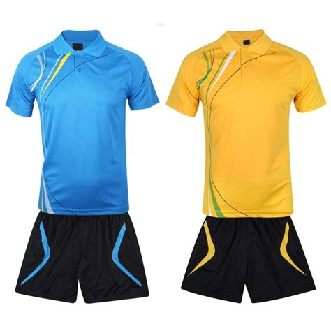 get variety of sports clothes thefashiontamer