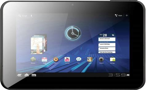 Q Q Original D 3 3cm Jpg karbonn smart tab3 blade tablet price in india buy