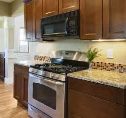 classic kitchen tile pics photos backsplash kitchen tile ideas best photo unique classic