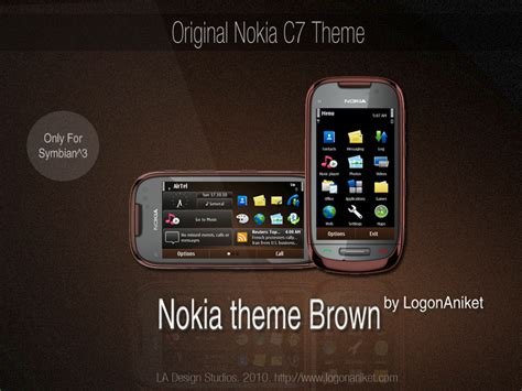 themes download for nokia c6 01 gsm beyond symbian 3 themes for nokia n8 nokia c7 nokia