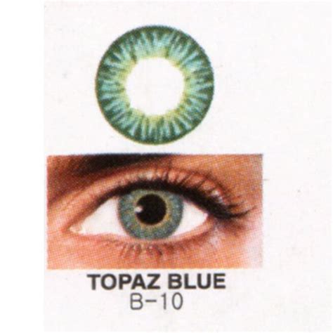 rainbow colored contacts rainbow colored contacts contact lenses reviews
