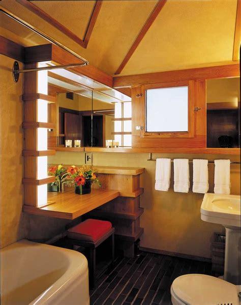 lloyds bathrooms bathroom so long frank lloyd wright pinterest