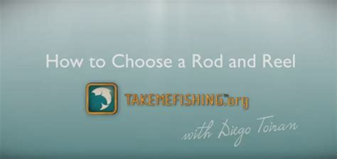 how to choose a fishing boat tips on how to choose a fishing rod