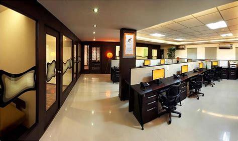 connect office interiors bangalore savio  rupa