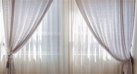 offerte tende da interno casa tende per interni teco sistemi casa finestre porte e