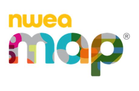 nwea in michigan what to do next with your map growth