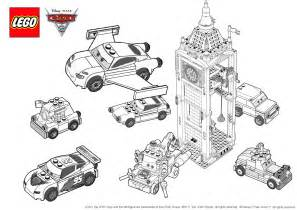 cars 2 coloring pages coloring kids coloriages cars2 4
