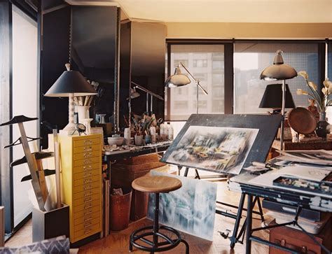 home design studio space artist s studio