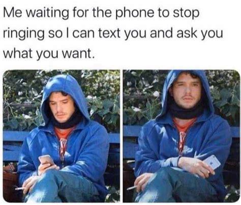doplrcom memes  gifs  phone