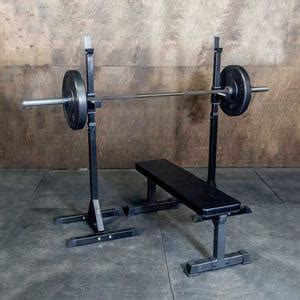 squat rack free shipping squat racks squat stands and power cage fringesport equipment