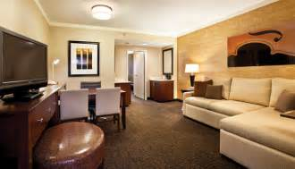 embassy suites by two room suite hotels