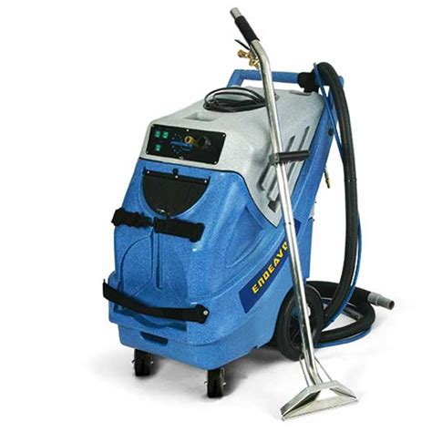 prochem endeavor carpet cleaning machine sx9000 top